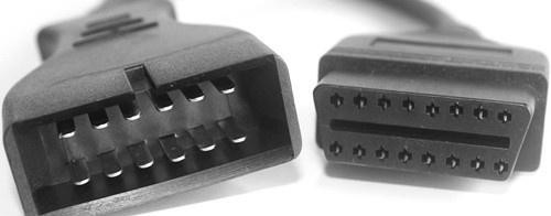 1-adapter-gm-12-v-obd2
